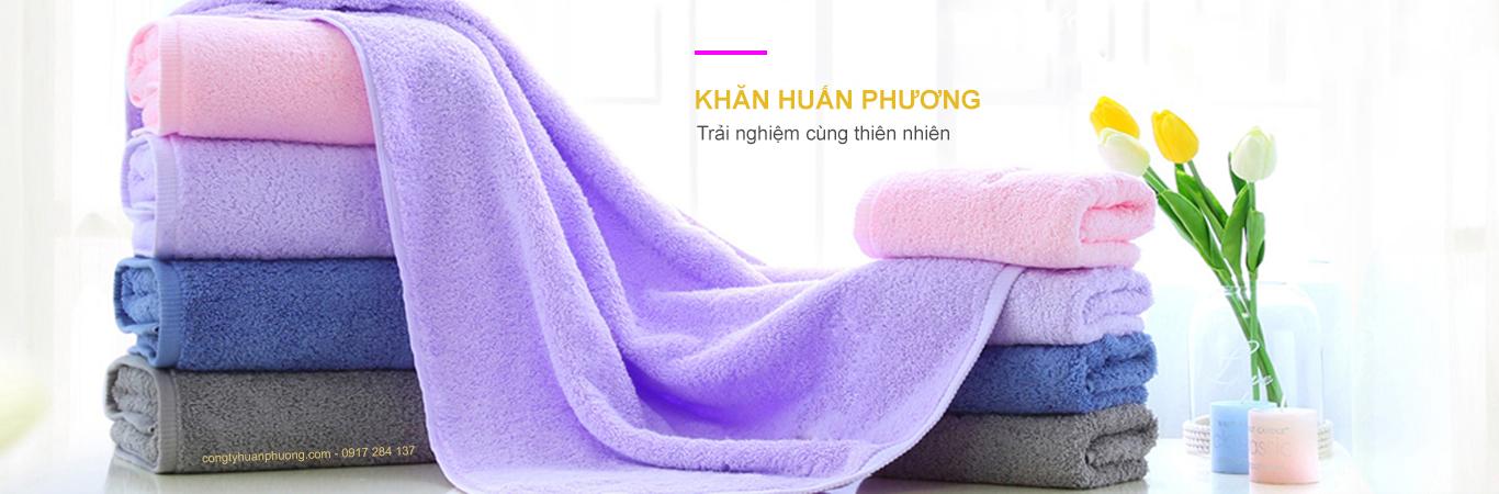 banner-khan-huan-phuong-02